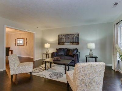 property image for 2780 Butternut Drive HAMPTON VA 23666