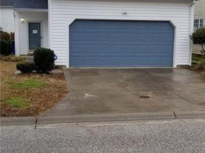 property image for 102 Egret Court NEWPORT NEWS VA 23608