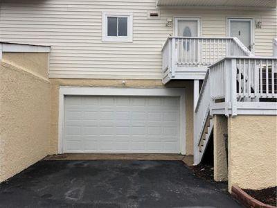 property image for 308 First Street HAMPTON VA 23664
