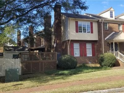 property image for 344 Worthington Square PORTSMOUTH VA 23704