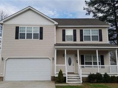 property image for 404 Hampton Roads Avenue HAMPTON VA 23661