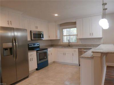 property image for 4605 Jaye Circle CHESAPEAKE VA 23321