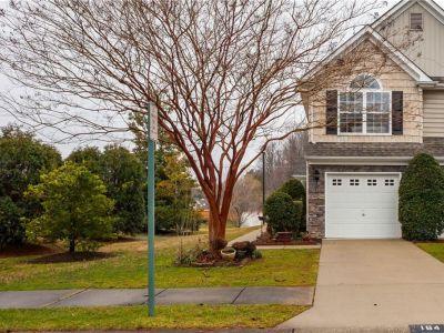 property image for 164 Cutspring Arch  WILLIAMSBURG VA 23185