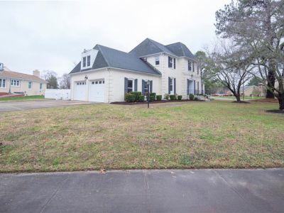 property image for 3817 Stonebridge Landing CHESAPEAKE VA 23321