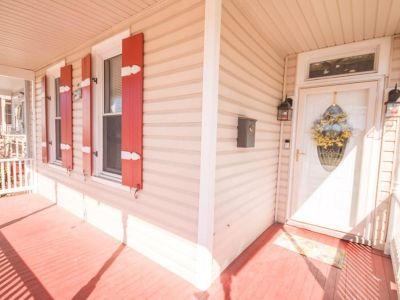 property image for 117 Segar Street HAMPTON VA 23663