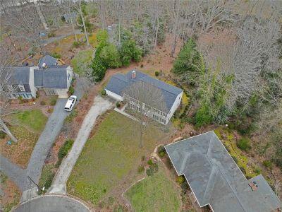 property image for 219 Falcon Drive NEWPORT NEWS VA 23606