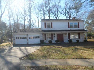 property image for 316 Falmouth Turning HAMPTON VA 23669