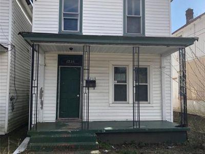 property image for 1238 27th Street NEWPORT NEWS VA 23607