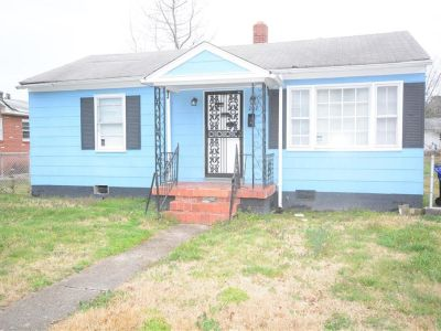 property image for 207 Ivey Street PORTSMOUTH VA 23701
