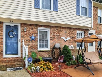 property image for 123 Elmhurst Court PORTSMOUTH VA 23701