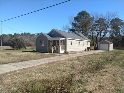 property image for 2272 MANNING Road SUFFOLK VA 23434