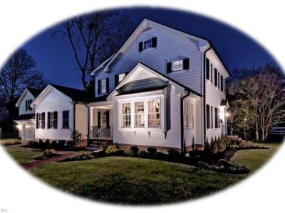 property image for 200 Harrison Avenue WILLIAMSBURG VA 23185