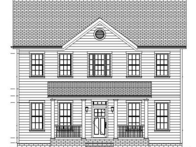 property image for MM Monroe 2 At Culpepper Landing  CHESAPEAKE VA 23323