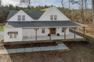 property image for 300A Holly Point York County VA 23692