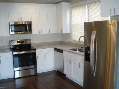 property image for 1009 Park Avenue CHESAPEAKE VA 23324