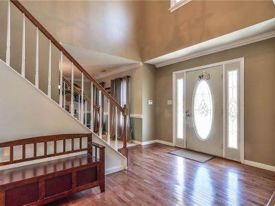 property image for 3136 Lynnhurst Boulevard CHESAPEAKE VA 23321