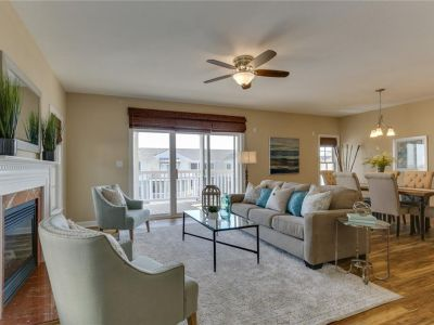 property image for 8323 N View Boulevard NORFOLK VA 23518
