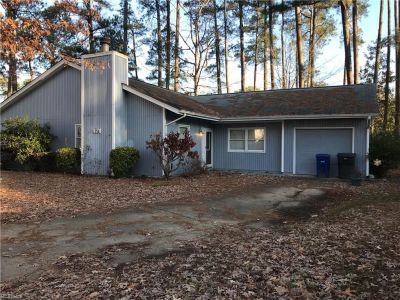 property image for 421 ASHTON GREEN Boulevard NEWPORT NEWS VA 23608