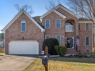 property image for 800 Catrina Lane CHESAPEAKE VA 23322