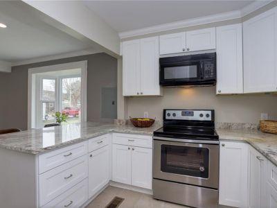 property image for 27 Pennington Avenue NEWPORT NEWS VA 23606