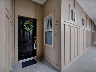 property image for 230 Nat Turner Boulevard NEWPORT NEWS VA 23606