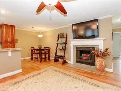 property image for 1104 Buford Court CHESAPEAKE VA 23320