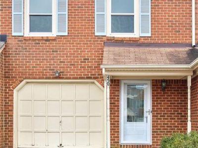 property image for 450 San Roman Drive CHESAPEAKE VA 23322