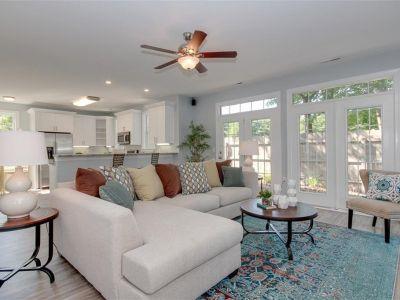 property image for 617 Sweet Leaf Place CHESAPEAKE VA 23320
