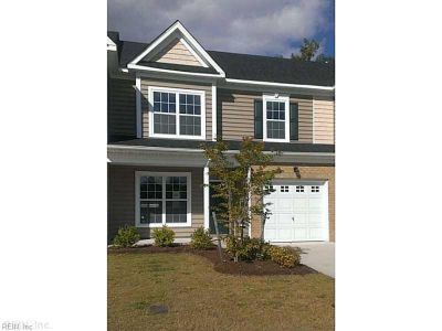 property image for 6088 Newington Place SUFFOLK VA 23435