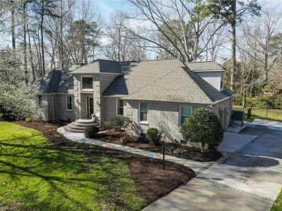 property image for 202 White Dogwood Drive CHESAPEAKE VA 23322