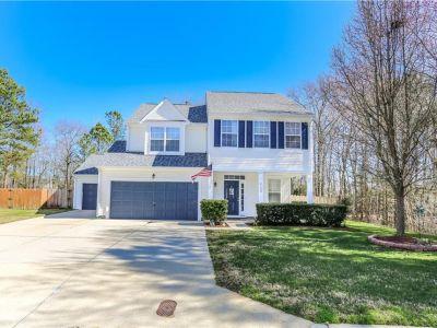 property image for 2149 Sunset Maple Lane CHESAPEAKE VA 23323
