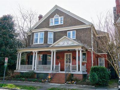 property image for 609 Boissevain Avenue NORFOLK VA 23507