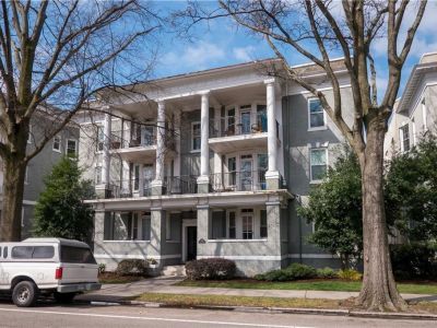 property image for 1009 Colonial Avenue NORFOLK VA 23507