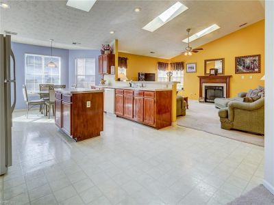 property image for 906 Bickerton Court NEWPORT NEWS VA 23608
