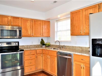 property image for 165 Eastwood Drive NEWPORT NEWS VA 23602