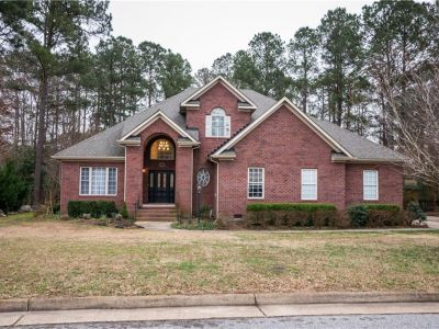 property image for 120 Cove Point Drive SUFFOLK VA 23434