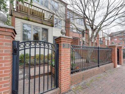 property image for 310 Botetourt Street NORFOLK VA 23510