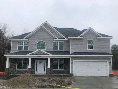 property image for 1024 Mimi Court CHESAPEAKE VA 23322