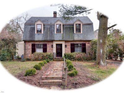 property image for 301 Indian Springs Road WILLIAMSBURG VA 23185