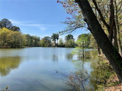 property image for 7735 Leafwood Drive NORFOLK VA 23518