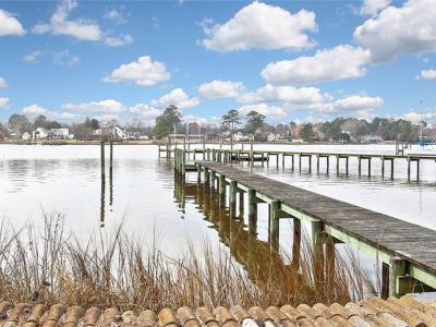 property image for 2700 Sterling Point Drive PORTSMOUTH VA 23703