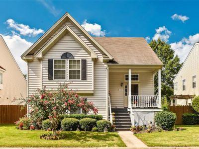property image for 1120 Lady Ashley Drive CHESAPEAKE VA 23320