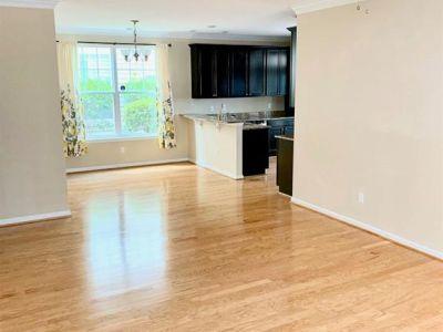 property image for 4166 Seafarer Avenue NORFOLK VA 23518