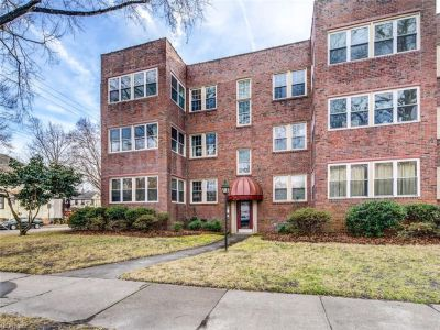 property image for 1205 WESTOVER Avenue NORFOLK VA 23507