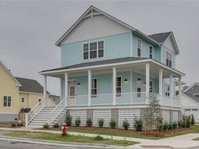 property image for 9600 6th Bay Street NORFOLK VA 23518