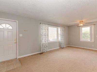property image for 4111 Reid Street CHESAPEAKE VA 23324