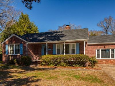 property image for 930 Elon Court NORFOLK VA 23513
