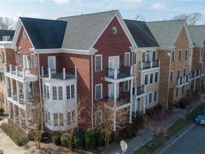 property image for 2975 Woodland Avenue NORFOLK VA 23504