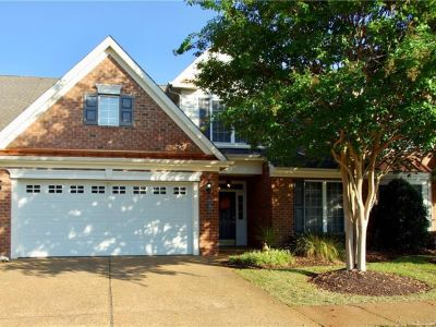 property image for 1561 Scoonie Pointe Drive CHESAPEAKE VA 23322
