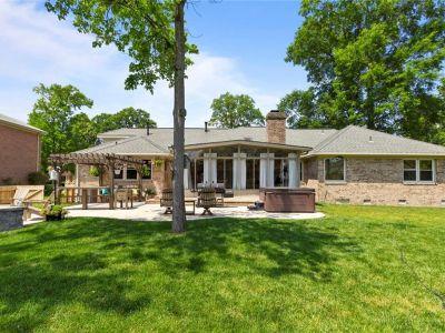 property image for 1424 Shenandoah Parkway CHESAPEAKE VA 23320